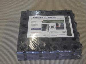 kompakte Verpackungseinheiten - leicht zu transportieren