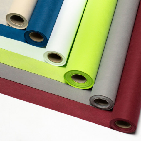 Hauptbild-Vlies-Tischdecken-Gartentischdecke-alle-Farben_4886