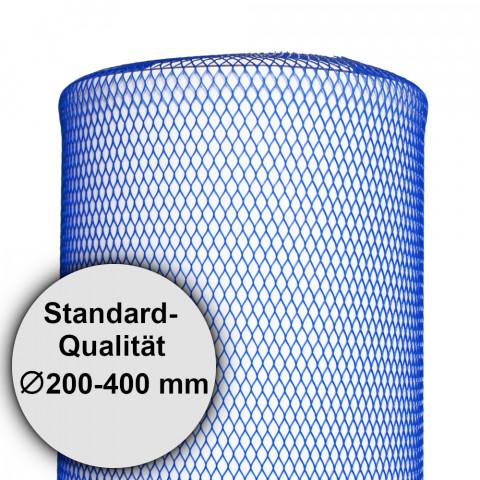 Netzschlauch-blau verpackungsnetz-200-400-mm_1044