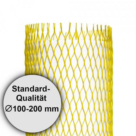 Netzschlauch-gelb-Verpackungsnetz-100-200-mm_204