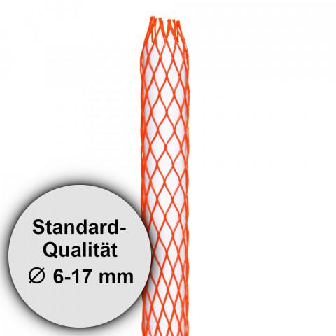 Netzschlauch-orange-Verpackungsnetz-6-17-mm_1116