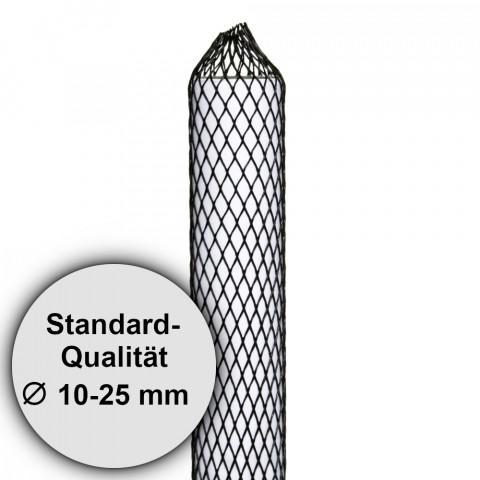 Netzschlauch-schwarz-Verpackungsnetz-10-25-mm_756