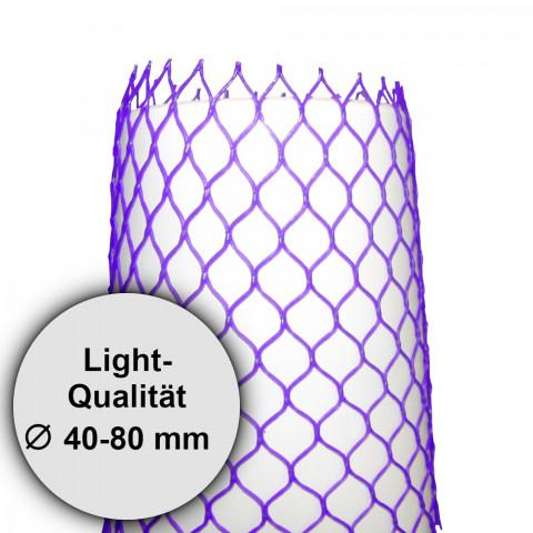 Netzschutzschlauch-light-violett-oberflaechenschutznetz_340