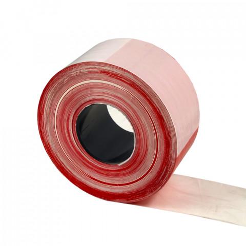 absperrband-rot-weiss-warnband-flatterband-rolle_5163