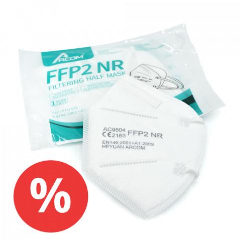 ecotrade-ffp2-atemschutzmaske-medizinischer-mund-und-nasenschutz-ce2163-angebot_4487