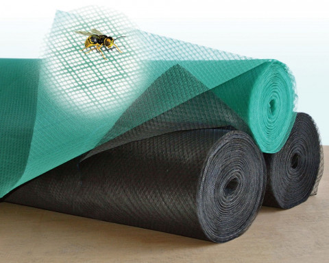 insect_mesh_wasp_rolls_1