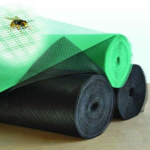 insektenschutzgitter-fliegengitter-meterware-mueckenschutz-rollen-hellgruen_645