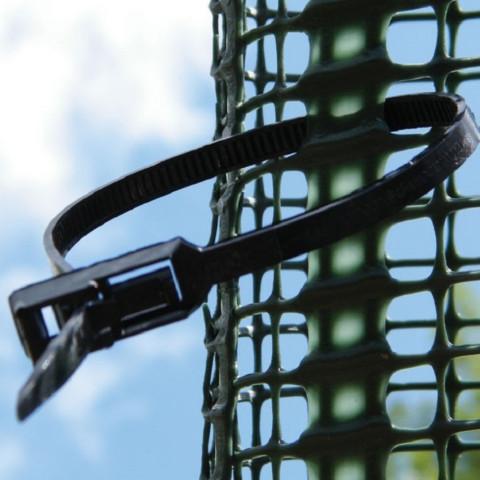 kabelbinder-kabelband-wiederverschliessbar-an-tg_1210