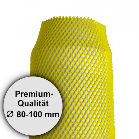 netzschlauch-gelb-oberflaechenschutznetz-premium_824