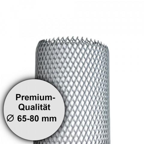 netzschlauch-grau-oberflaechenschutznetz-premium_764