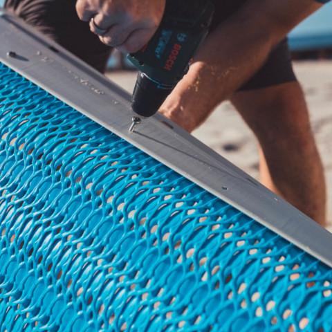 pathmat-strandmatte-barrierefreier-strandweg-befestigung-verbindungsschiene_2441