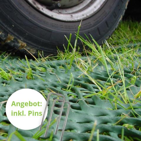 rasengitter-kunststoff-belastbar-pkw-stellplatz-grassprotecta-hauptbild_4708