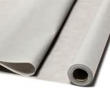 PREMIUM Vlies Tischdecke 1.2 x 20m, grau