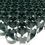 BodPave®85 Rasengitter (500 x 500 x 50mm) grün