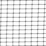 Gartennetz, Geflügelzaun 15 x 22mm,