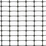Schutznetz, Hundezaun, 20 x 35mm,