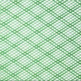 Fliegengitter Meterware 1.2m x (je 1m) grün