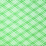 Insektenschutzgitter 1.2 x 50m Rolle hellgrün