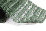 GrassProtecta® Premium, befahrbares Rasenschutzgitter aus Kunststoff, 2kg/m², 2 x 20m